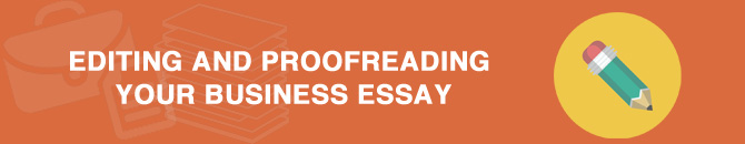 editing your essay Editing your essay at best essay writing service review platform, students will get best suggestions of best essay writing services by expert reviews and ratings.