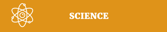 Good science topics to research