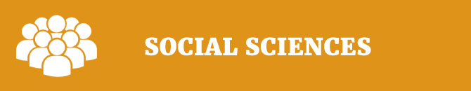 arts and social sciences usyd how to write a resarch paper