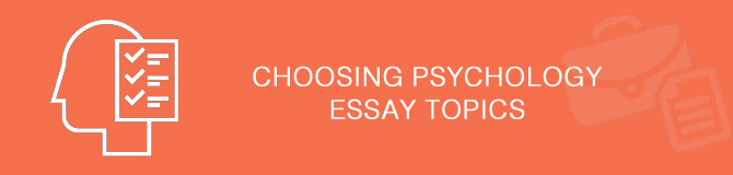 Clinical psychology essay questions