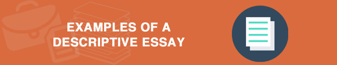 descriptive essay of a christmas tree My descriptive essay christmas morning with my family has always the star on top of the tree gives me the warmest feeling inside as i prepare to sit down and.