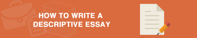 how can i write a descriptive essay We are glad to introduce you our database of free descriptive essay samples  argumentative essay, 87 adapting writing clear instructions for, 72 adapting.