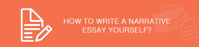 how do you write a descriptive narrative essay