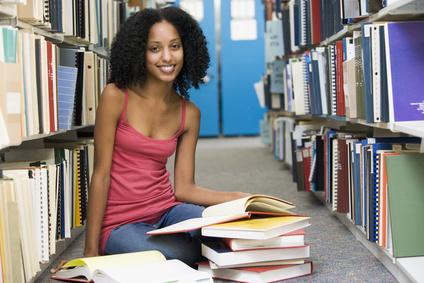 admission essays. Essay   college essay writing service. Sample ...