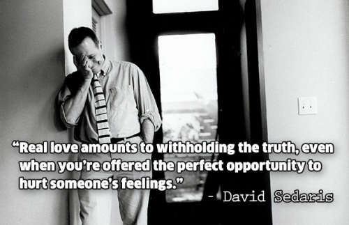 david sedaris essays best jokes and quotes to use