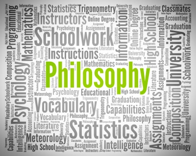 philosiphy term papers Welcome to 1000-word philosophy: an introductory anthology, an  we publish  new essays frequently, so check back often for updates  essay categories.