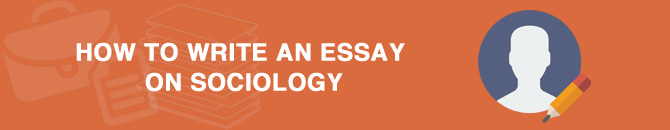 Essays on role models